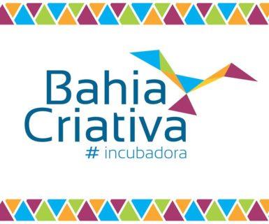 """Bahia Criativa – Oficina """"Música da Bahia no Mundo"""""""