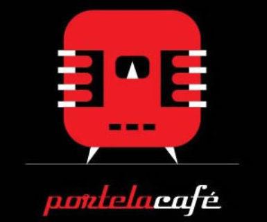 Portela Café